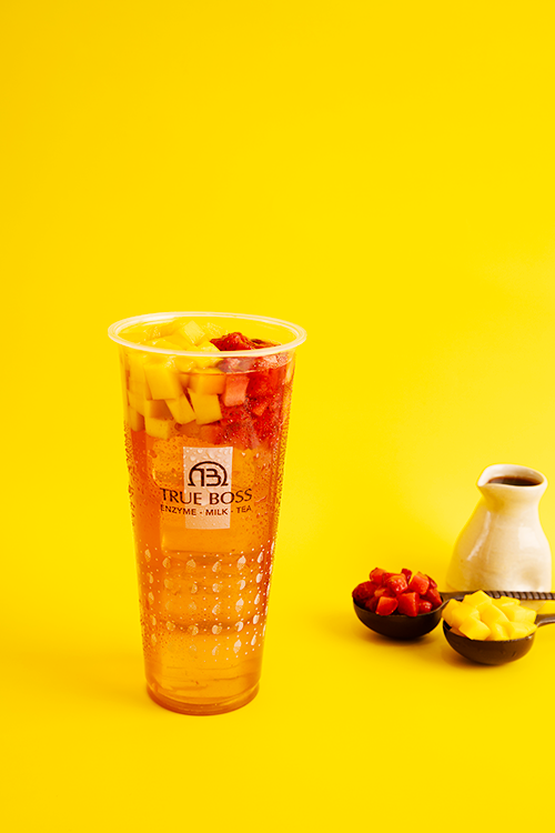 Plum-With-Mango-Strawberry